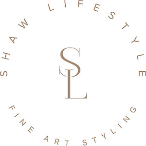 Shaw Events