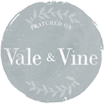 Vale and Vine – March 2019